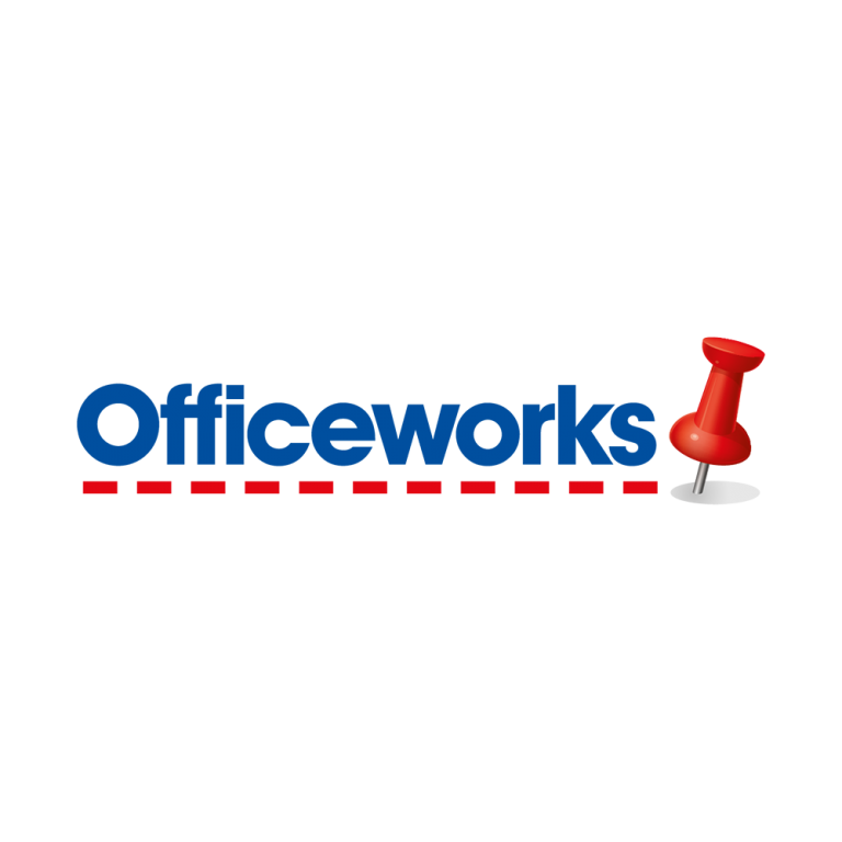 Untitled-1_0002_Officeworks_Logo_300dpi