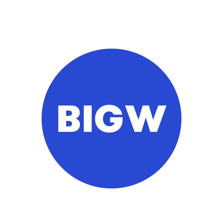 Untitled-1_0004_BIG_W_logo