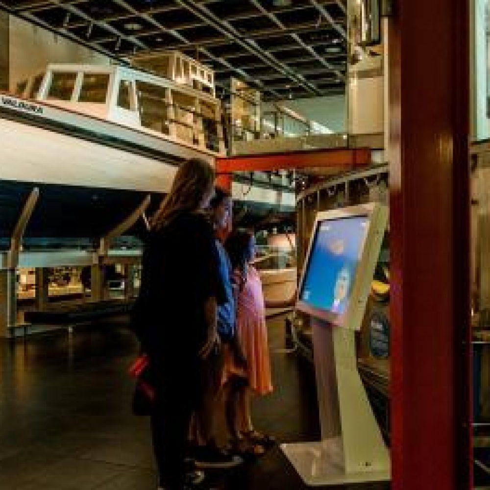 WAMuseum_MaritimeMuseum_0398